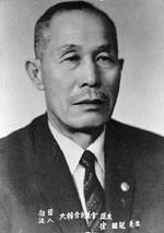 Choi Yong Sul